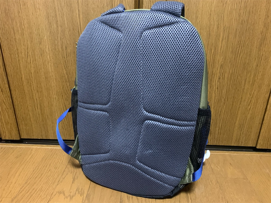 f:id:thebackpack:20200203232819j:image