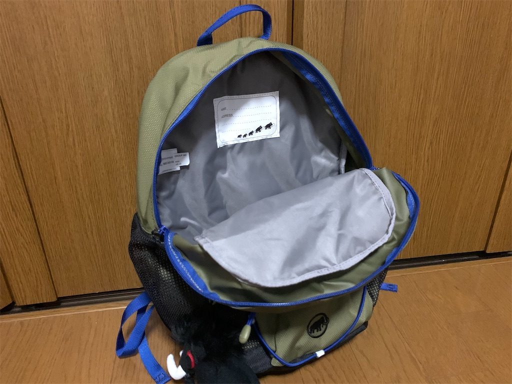 f:id:thebackpack:20200203232826j:image