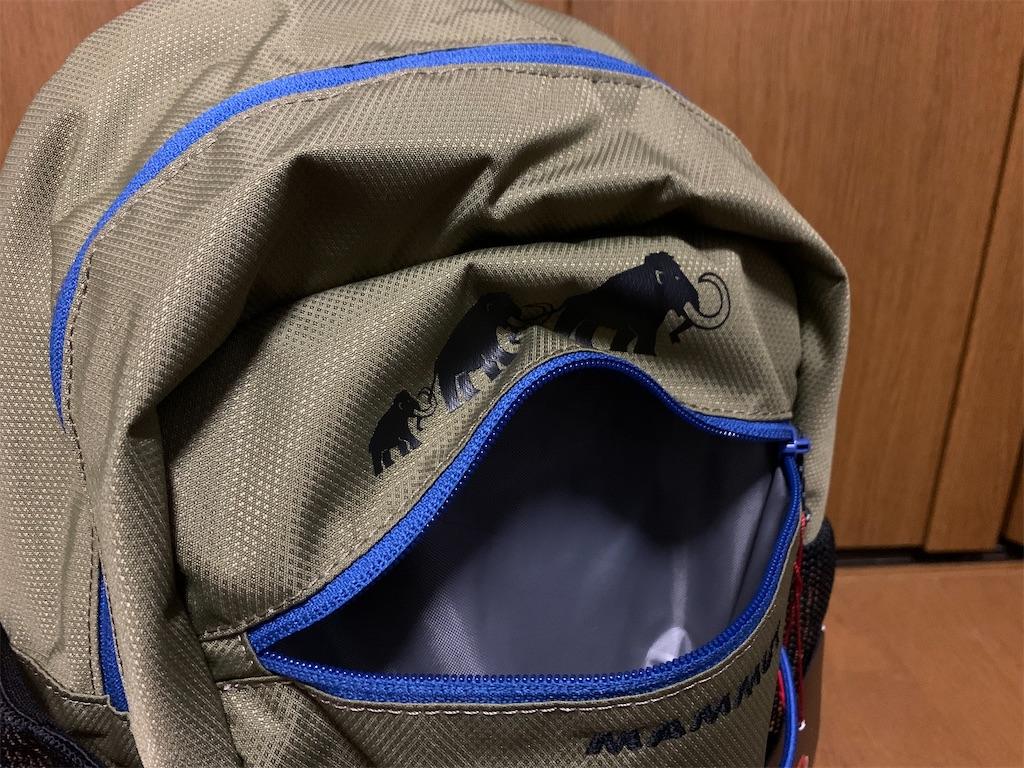 f:id:thebackpack:20200203232841j:image