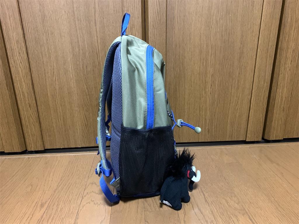 f:id:thebackpack:20200203232844j:image