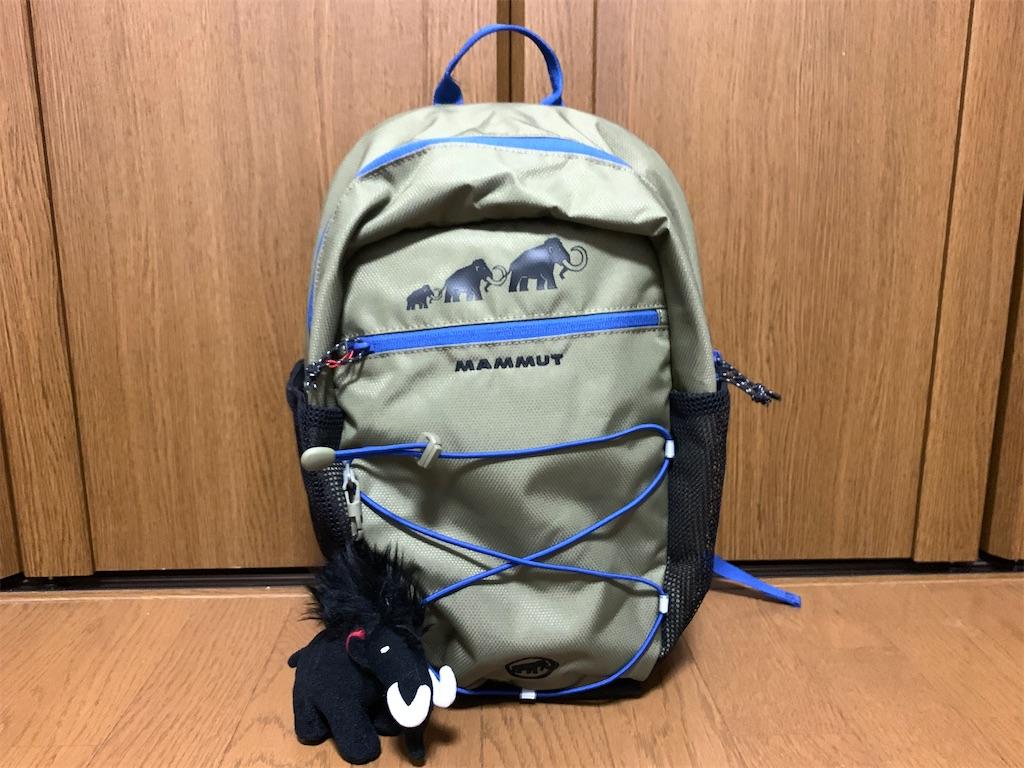 f:id:thebackpack:20200203232854j:image