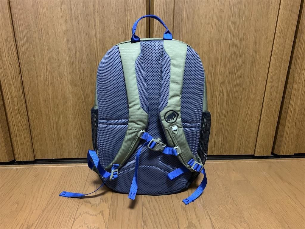 f:id:thebackpack:20200203232905j:image