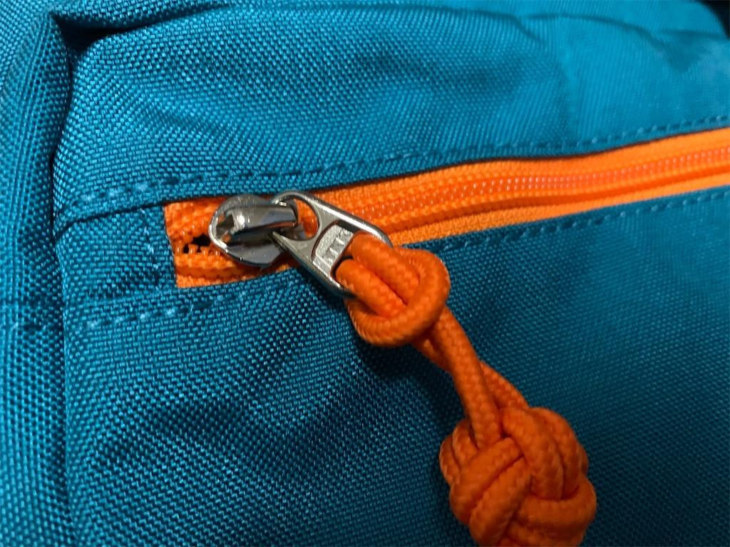 f:id:thebackpack:20200204095015j:image