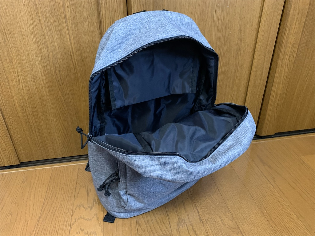 f:id:thebackpack:20200206125323j:image