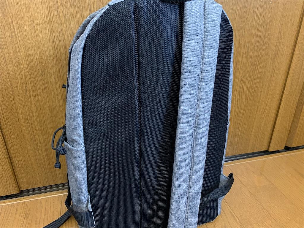 f:id:thebackpack:20200206125334j:image