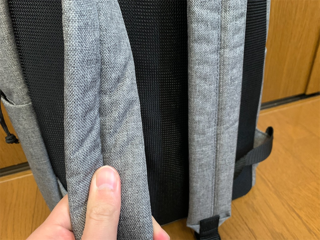 f:id:thebackpack:20200206125342j:image