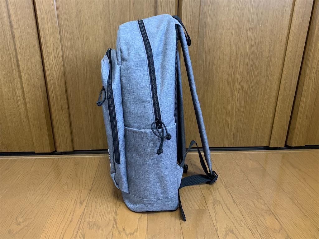 f:id:thebackpack:20200206125348j:image