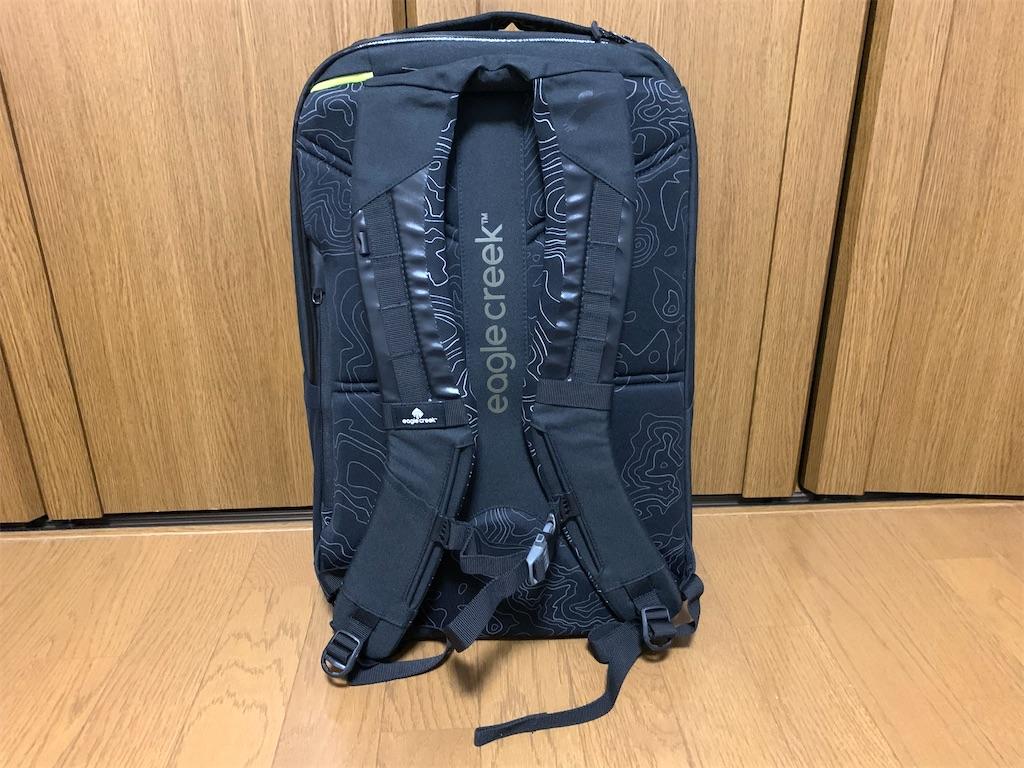 f:id:thebackpack:20200213221651j:image