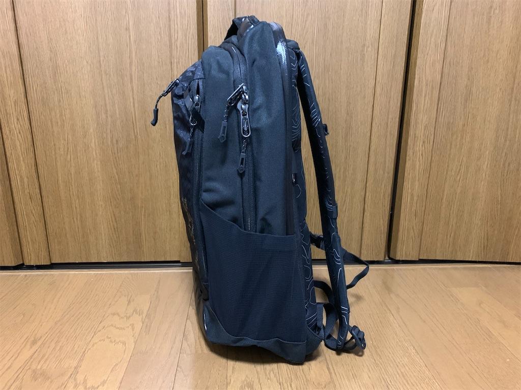 f:id:thebackpack:20200213221705j:image