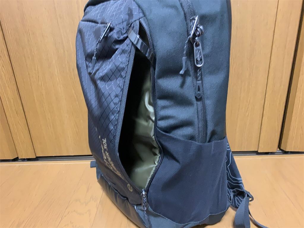 f:id:thebackpack:20200213221727j:image