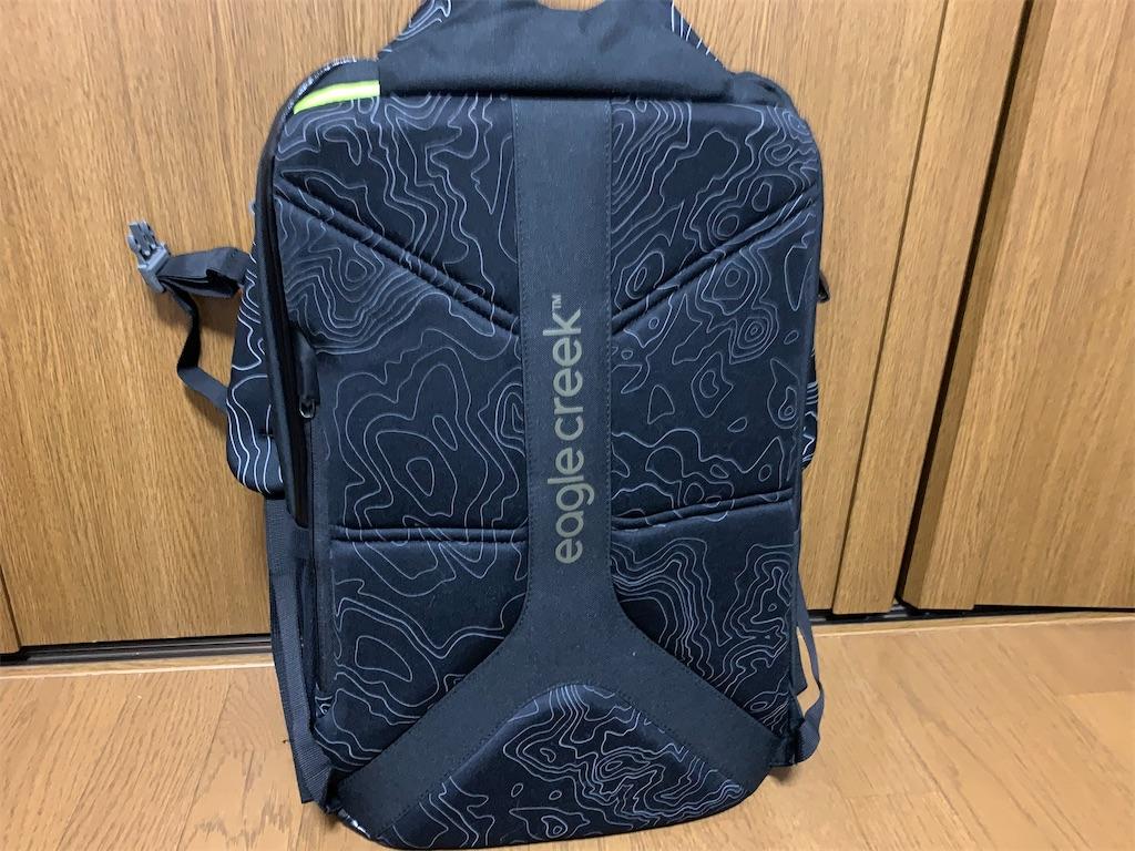 f:id:thebackpack:20200213221747j:image