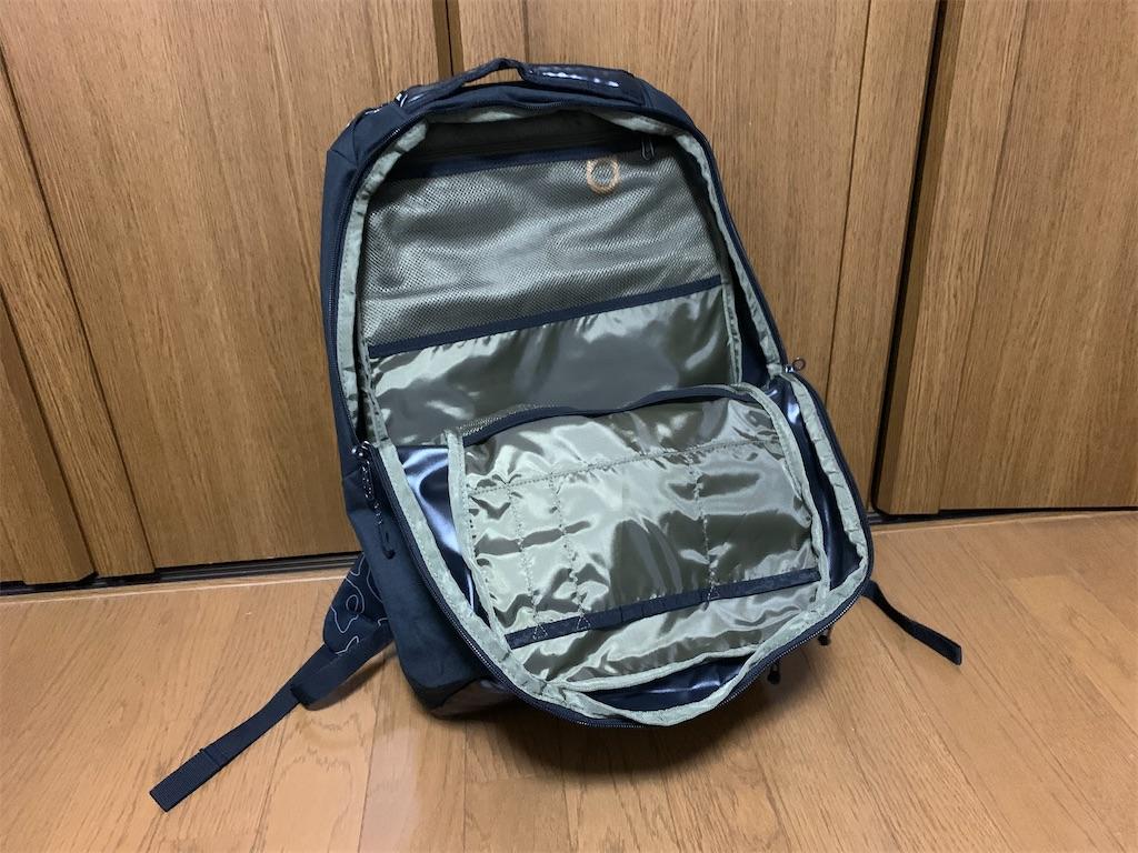 f:id:thebackpack:20200213221816j:image