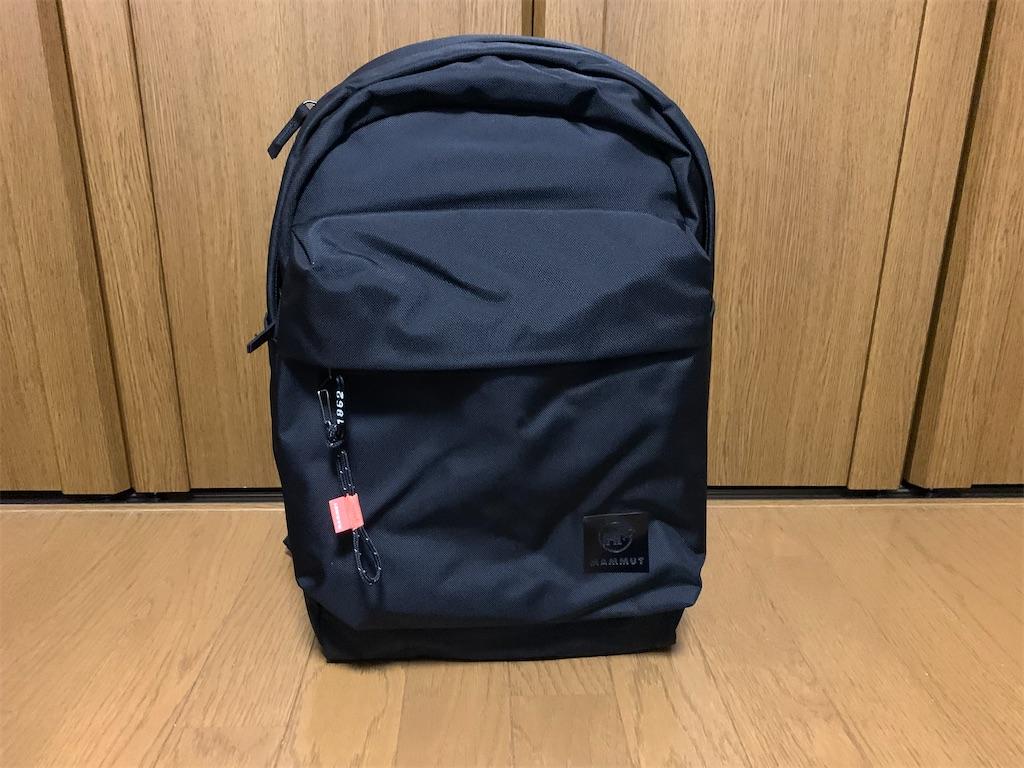 f:id:thebackpack:20200213225020j:image