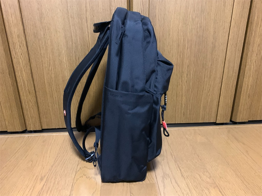f:id:thebackpack:20200213225037j:image