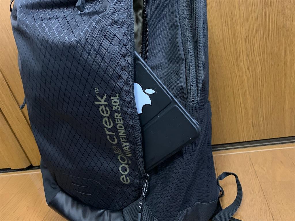 f:id:thebackpack:20200215125012j:image
