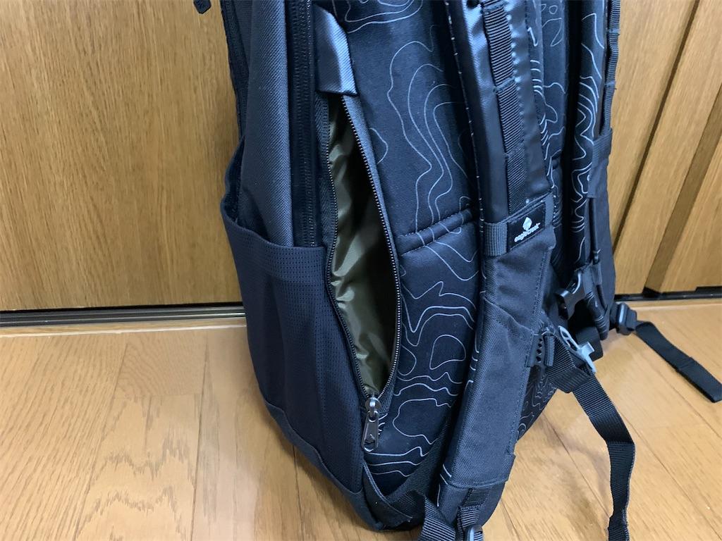 f:id:thebackpack:20200215125039j:image