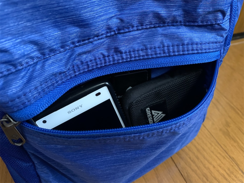 f:id:thebackpack:20200215130145j:image