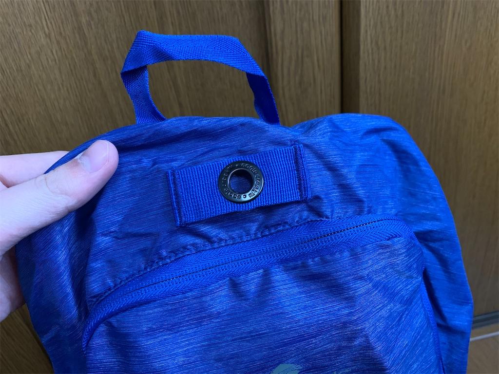 f:id:thebackpack:20200215130156j:image