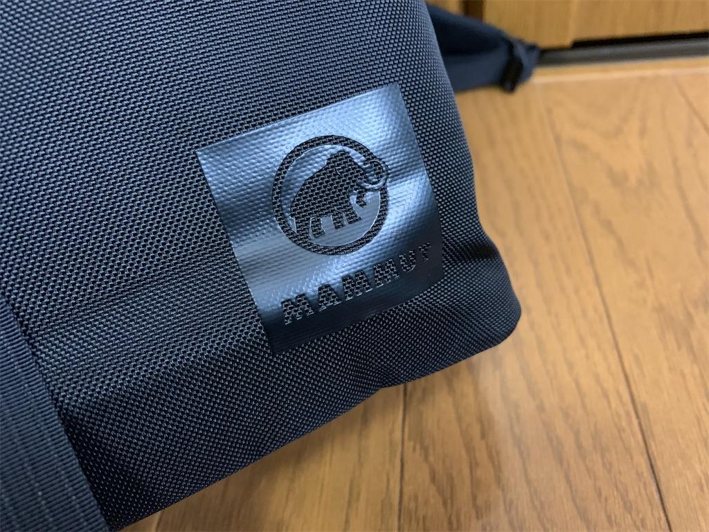 f:id:thebackpack:20200215131517j:image