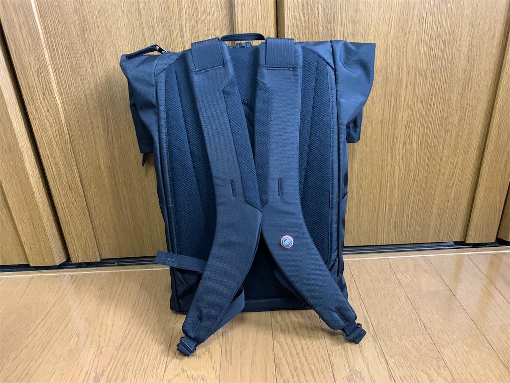 f:id:thebackpack:20200215131520j:image