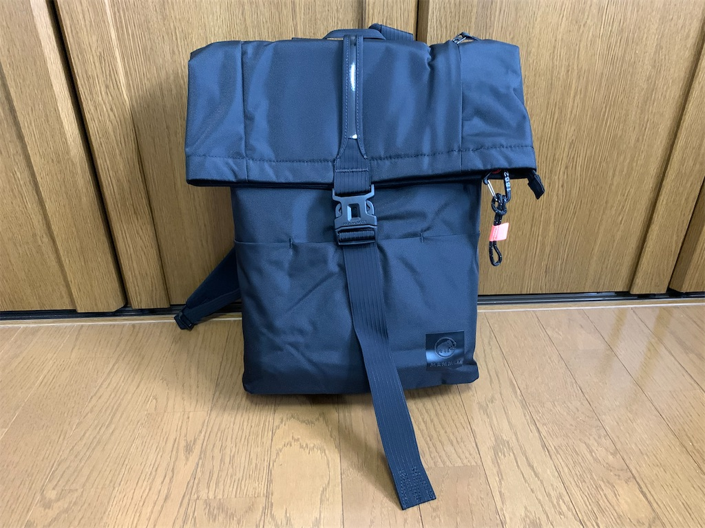 f:id:thebackpack:20200215131527j:image