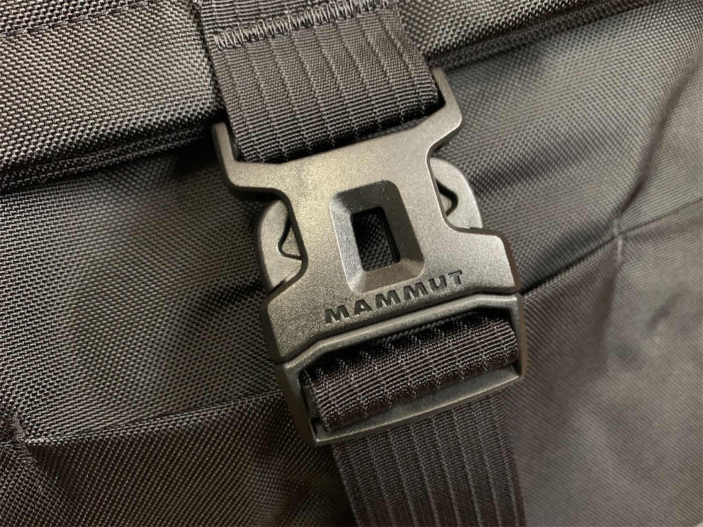 f:id:thebackpack:20200215131530j:image