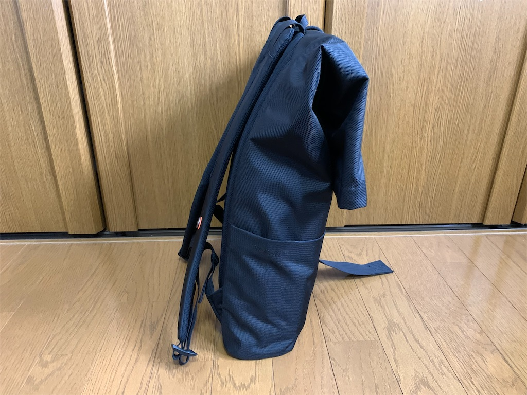 f:id:thebackpack:20200215131543j:image