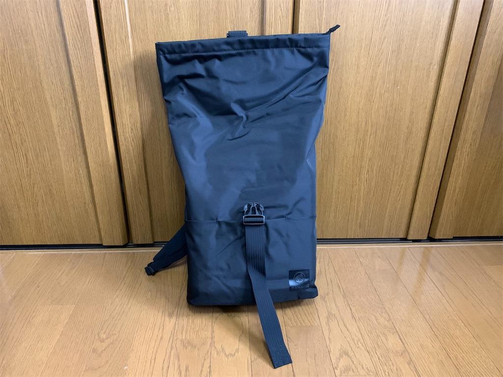f:id:thebackpack:20200215131559j:image