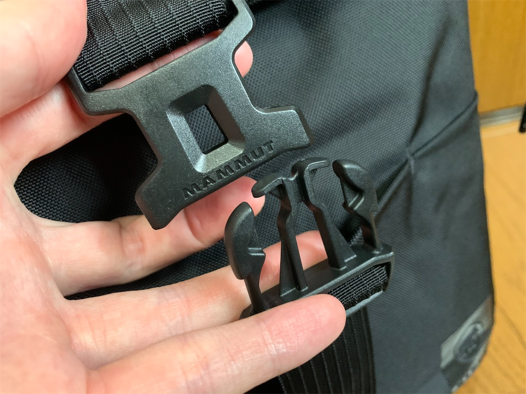 f:id:thebackpack:20200215131615j:image