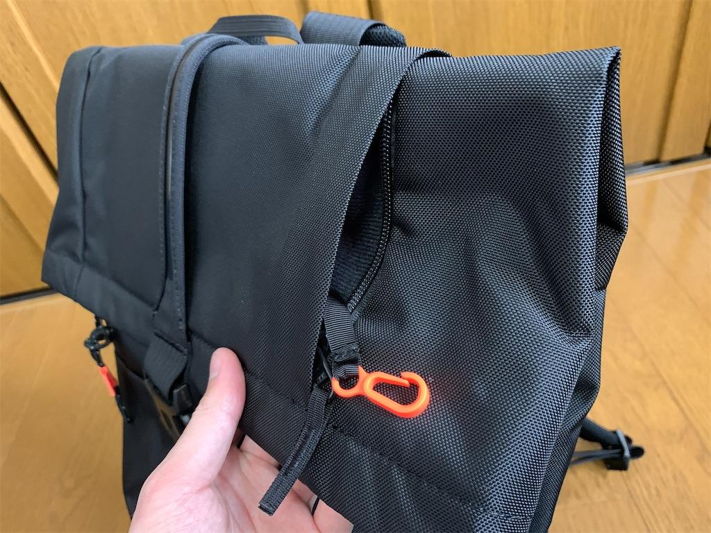 f:id:thebackpack:20200215131632j:image