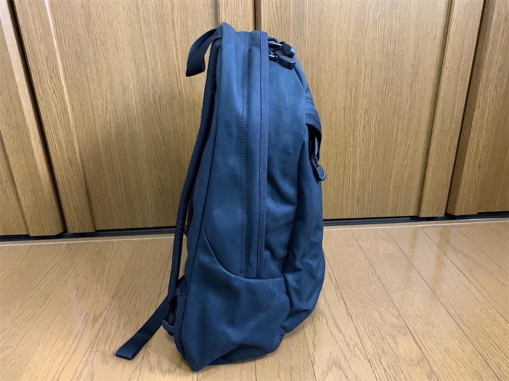f:id:thebackpack:20200215132415j:image