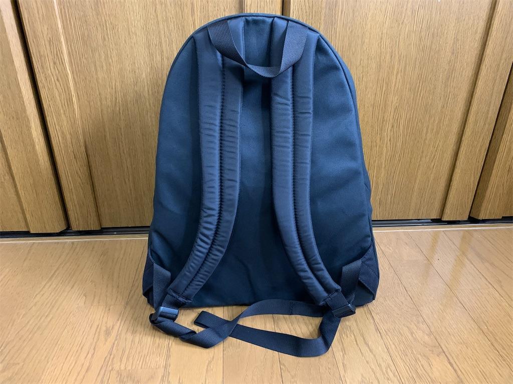 f:id:thebackpack:20200215132440j:image