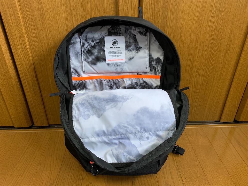 f:id:thebackpack:20200215133755j:image