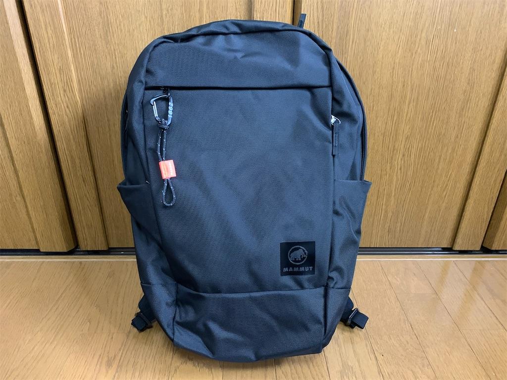 f:id:thebackpack:20200215133802j:image