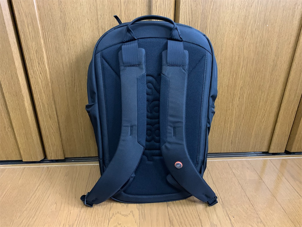 f:id:thebackpack:20200215133817j:image