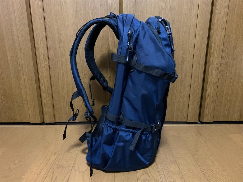 f:id:thebackpack:20200217180710j:image