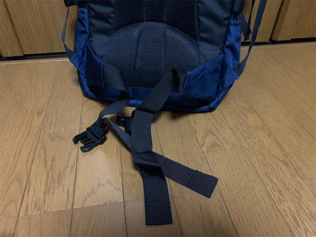 f:id:thebackpack:20200217180716j:image
