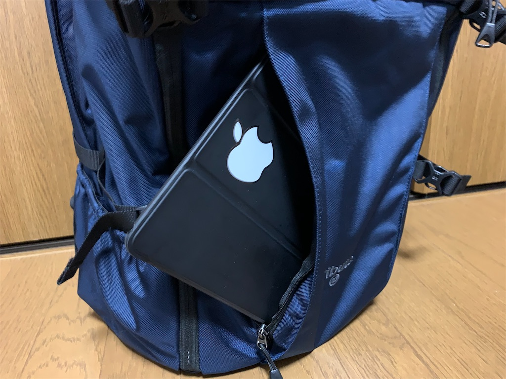f:id:thebackpack:20200217180727j:image