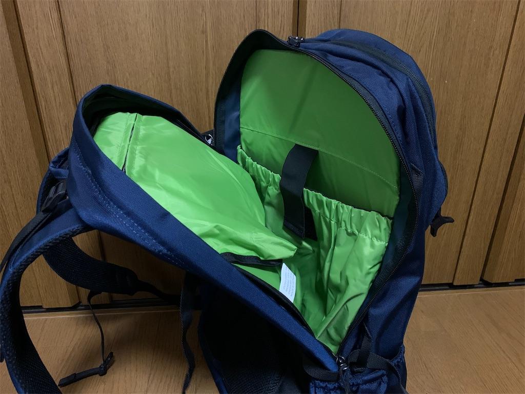 f:id:thebackpack:20200217180730j:image