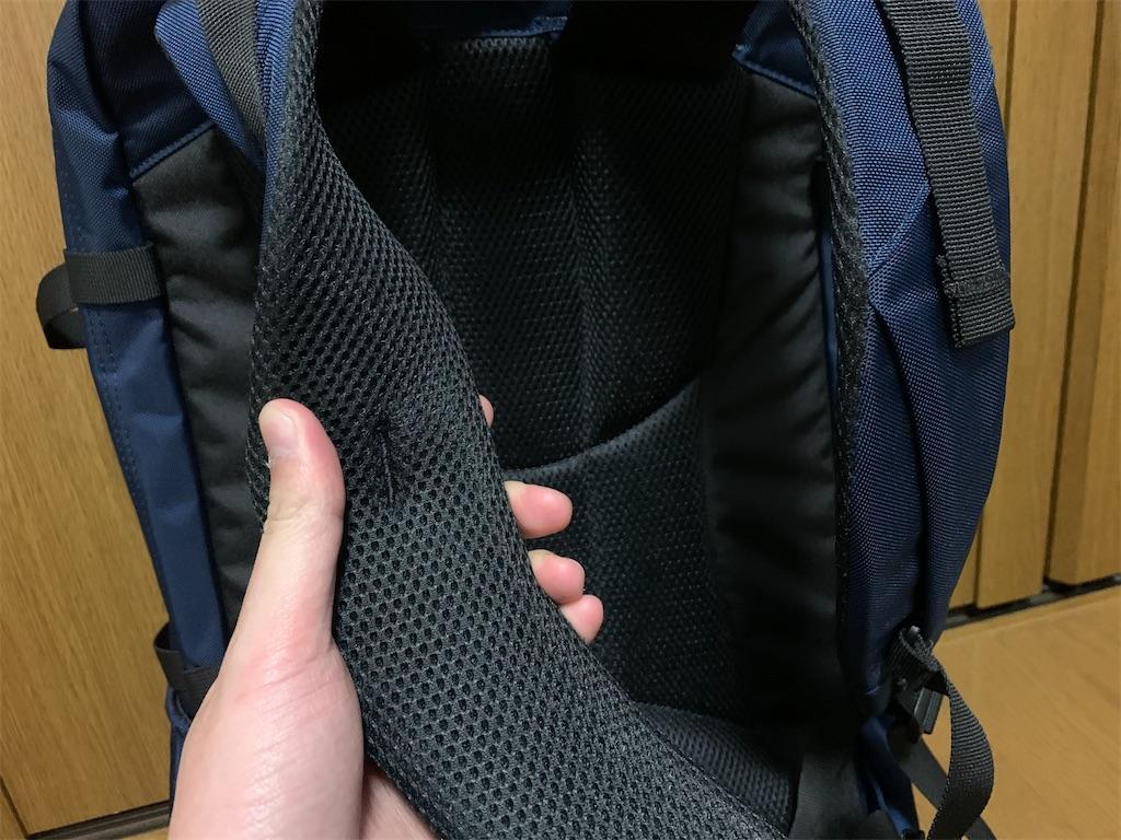 f:id:thebackpack:20200217180748j:image