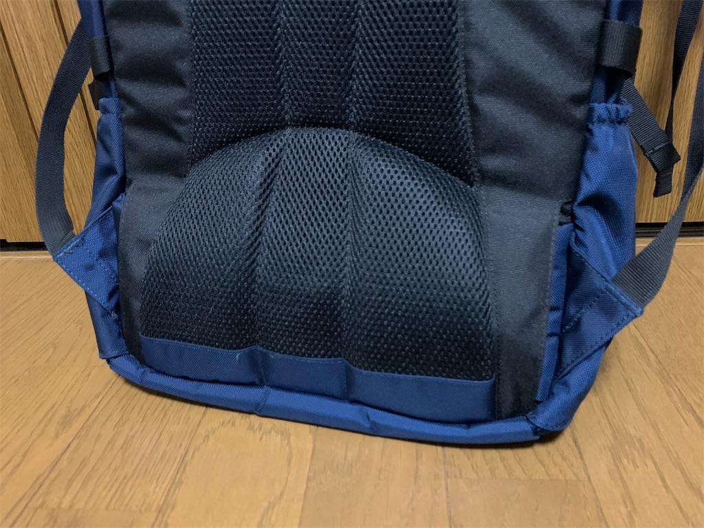 f:id:thebackpack:20200217180752j:image