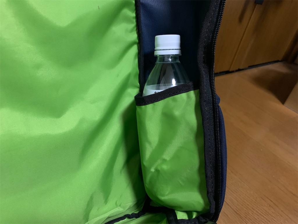 f:id:thebackpack:20200217180758j:image