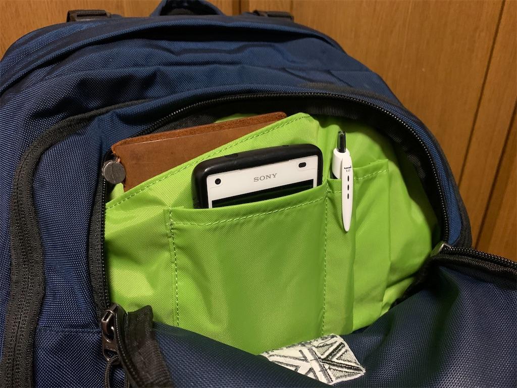f:id:thebackpack:20200217180804j:image