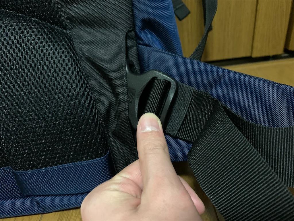 f:id:thebackpack:20200217180810j:image