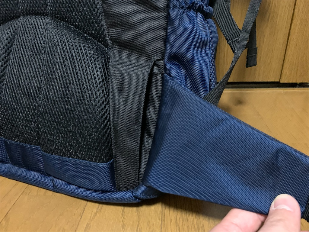 f:id:thebackpack:20200217180818j:image