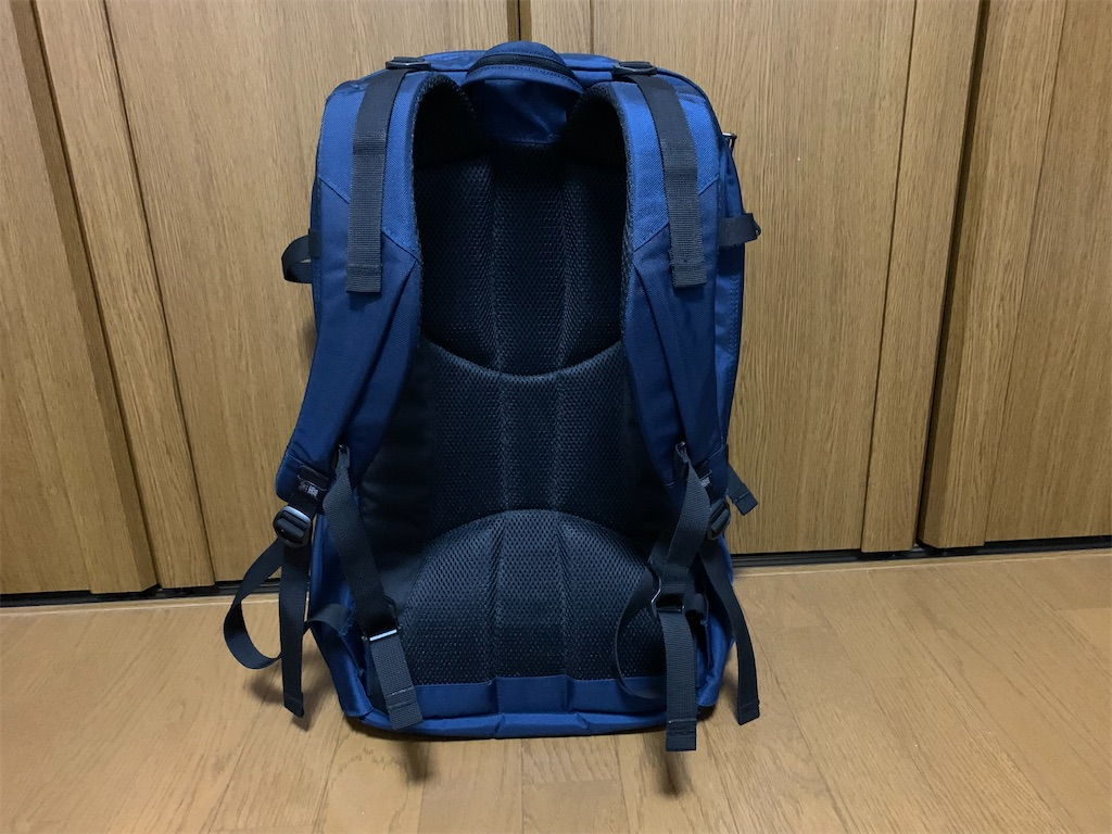 f:id:thebackpack:20200217180821j:image