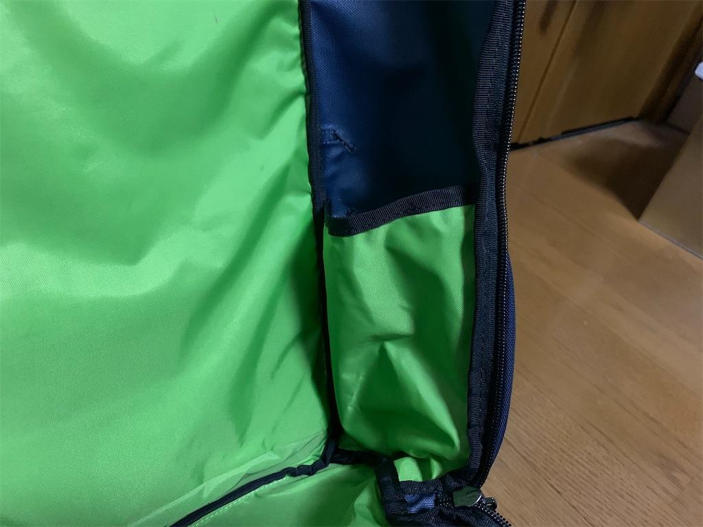 f:id:thebackpack:20200217180831j:image