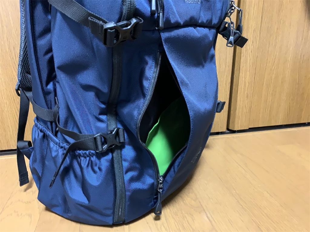 f:id:thebackpack:20200217180838j:image