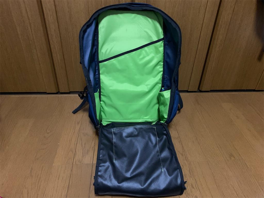 f:id:thebackpack:20200217180841j:image