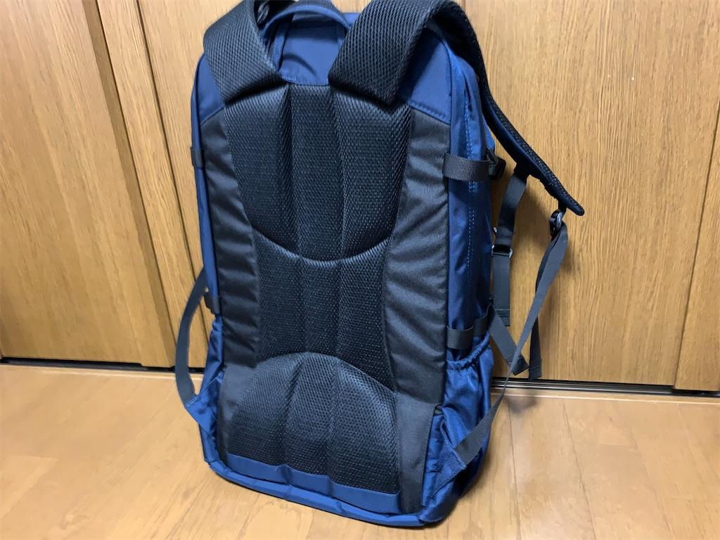 f:id:thebackpack:20200217180845j:image
